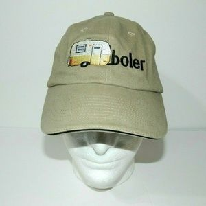 Toppers Hats